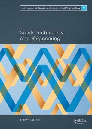 Sports Technology and Engineering: Proceedings of the 2014 Asia-Pacific Congress on Sports Technology and Engineering (STE 2014), December 8-9, 2014, Singapore book cover