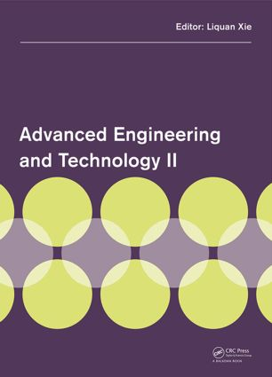 Advanced Engineering and Technology II: Proceedings of the 2nd Annual Congress on Advanced Engineering and Technology (CAET 2015), Hong Kong, 4-5 April 2015, 1st Edition (Hardback) book cover