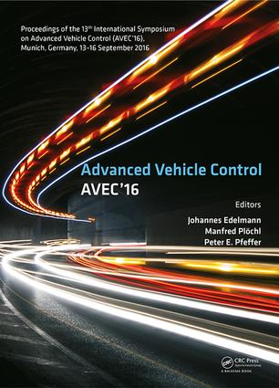 Development of collision probability based motion planning algorithm for automated driving vehicles