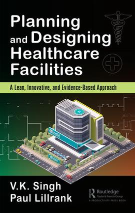 Delivering Inclusive Intelligent Healthcare by Innovative and Comprehensive e-Health System