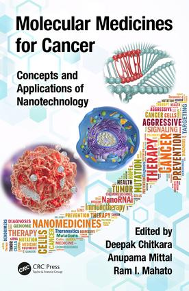 Self-Assembling Programmable RNA Nanoparticles