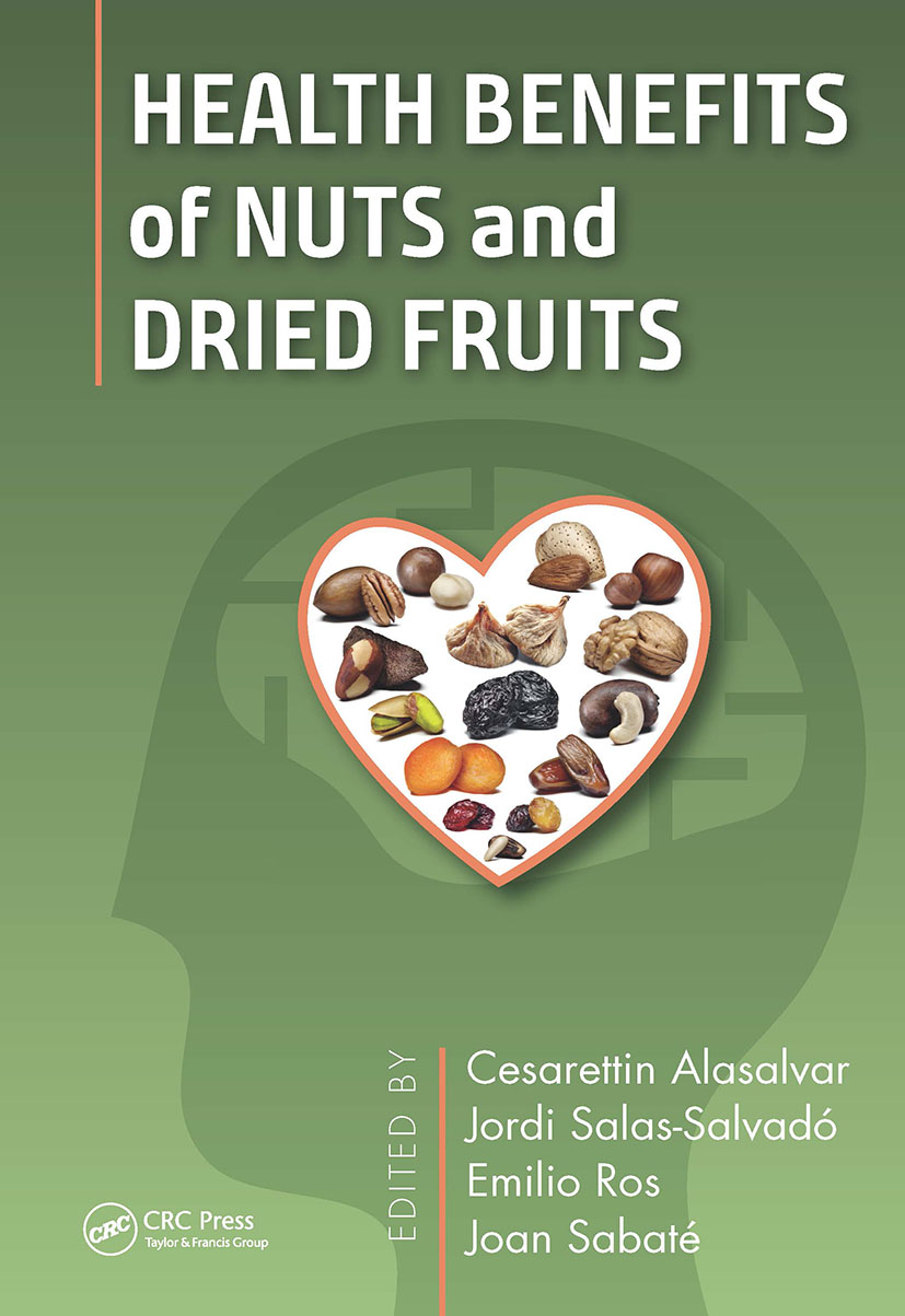 Nuts in Healthy Dietary Patterns and Dietary Guidelines