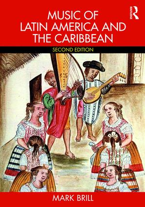 Music in Latin America and the Caribbean