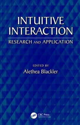 Perspectives on the Nature of Intuitive Interaction