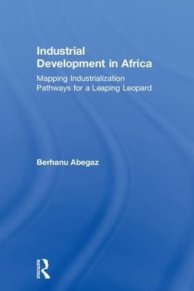 African Industrial Development