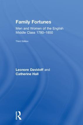 Third Class English Book