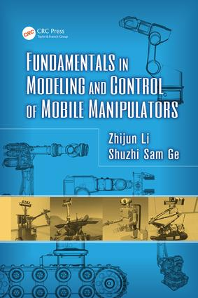 Fundamentals in Modeling and Control of Mobile Manipulators