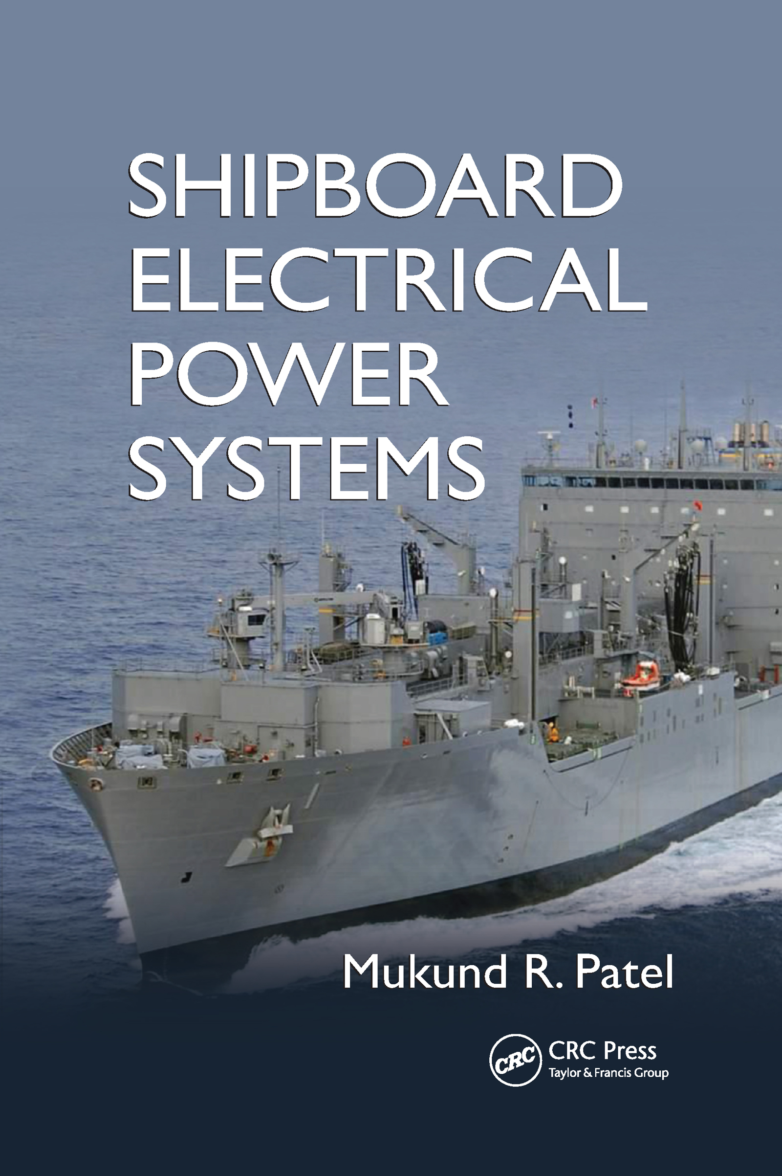 shipboard electrical power systems 1st edition (paperback) routledge