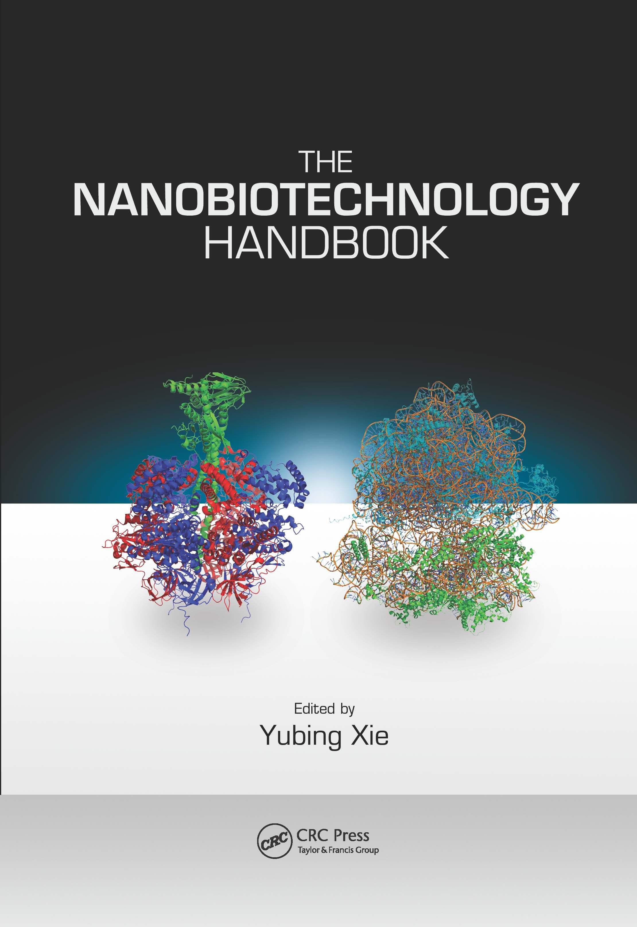 The Nanobiotechnology Handbook