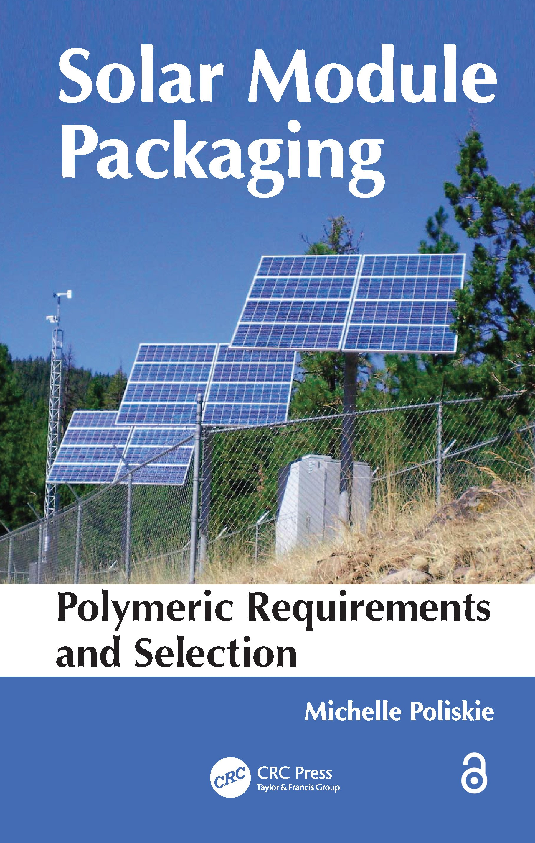 Solar Module Packaging