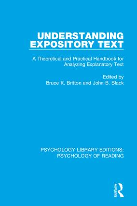 Psychology Library Editions: Psychology of Reading: 11 Volume Set, 1st Edition (Hardback) book cover