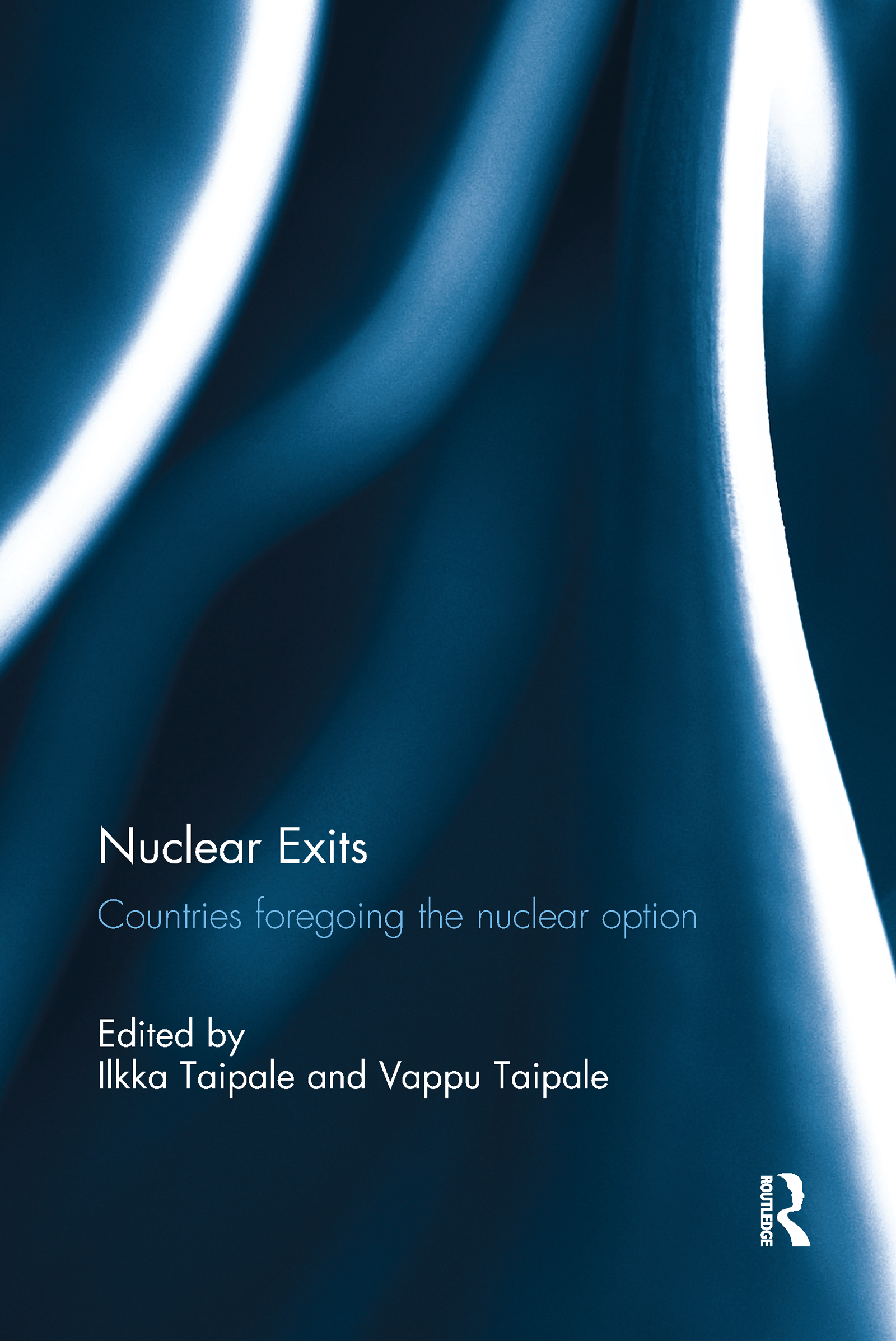 Nuclear Exits