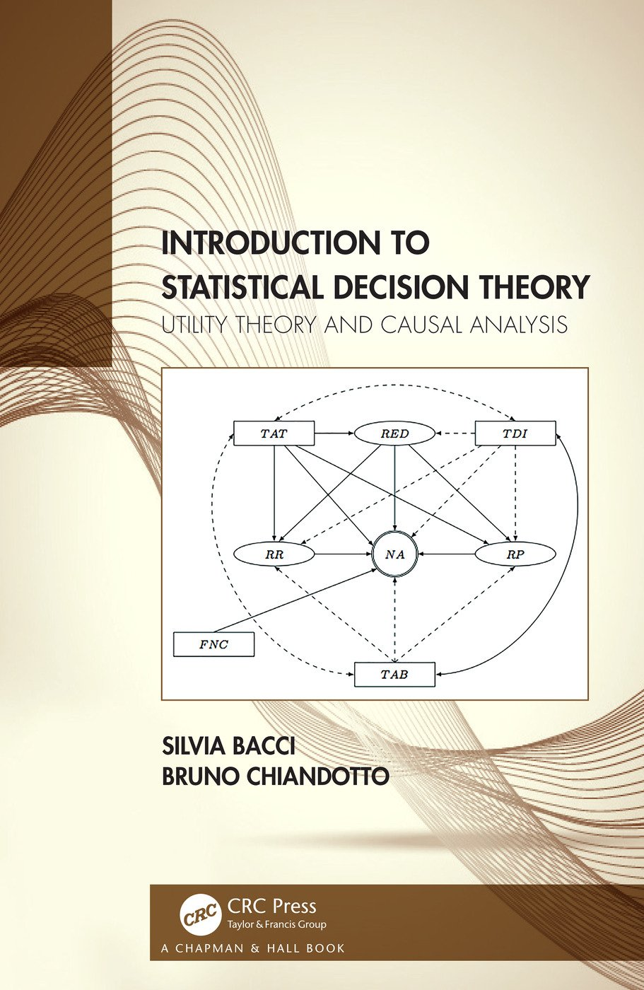 Classical and Bayesian statistical decision theory