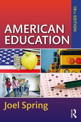 Sociocultural political and historical studies in education american education book cover fandeluxe Image collections