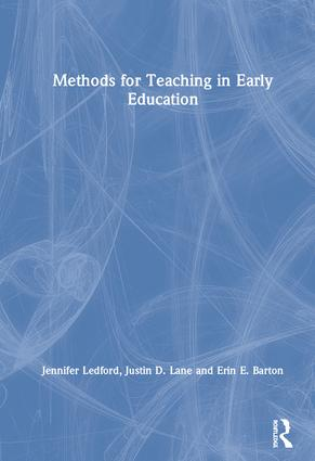 Theoretical Approaches and General Guidance in Early Childhood and Early Childhood Special Education