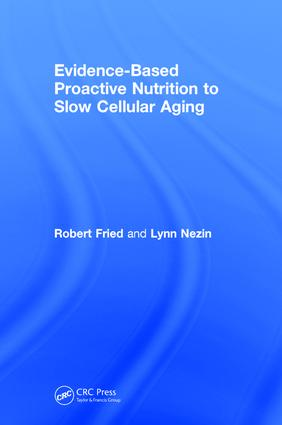 Preventing Premature Cell Cycling