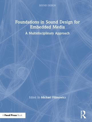 Sound and Wearables