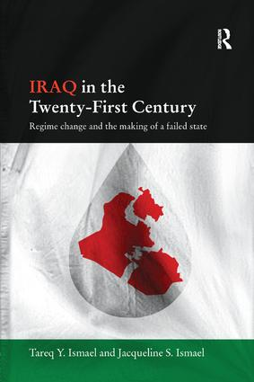 Iraq in the Twenty-First Century