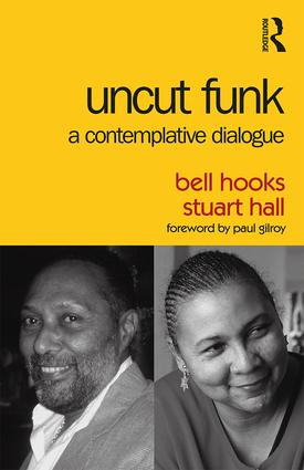 All About Love Bell Hooks Ebook