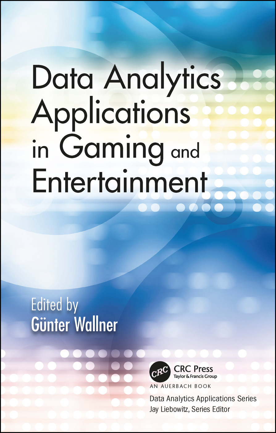 A Taxonomy of Visualizations for Gameplay Data
