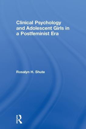 Nature and Nurture in Child and Adolescent Development