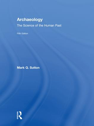 Cultural Resource Management