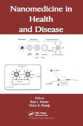 Nanomedicine in Health and Disease
