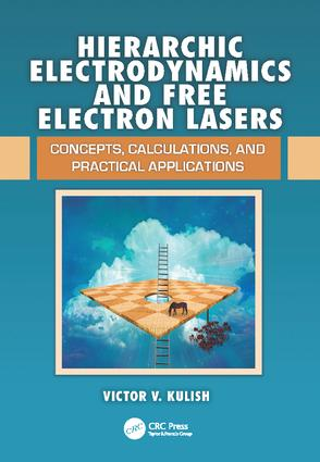 Hierarchic Electrodynamics and Free Electron Lasers
