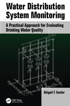 Water Distribution System Monitoring