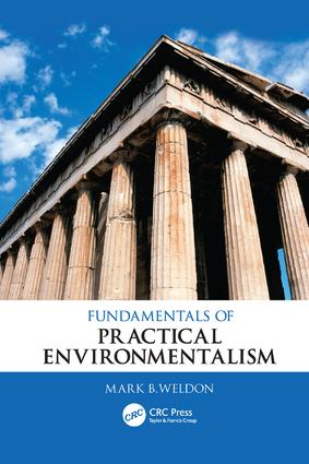 Fundamentals of Practical Environmentalism: 1st Edition (Paperback) book cover