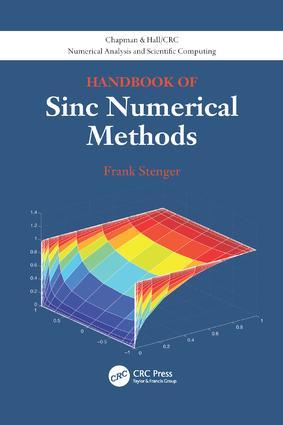 Pdf numerical methods book
