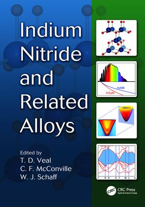 Indium Nitride and Related Alloys