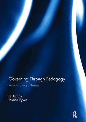 Governing Through Pedagogy