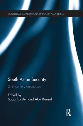South Asian Security