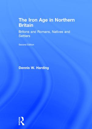 The Iron Age in Northern Britain