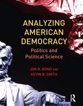 Analyzing American Democracy