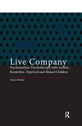 Live Company