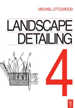 Landscape Detailing