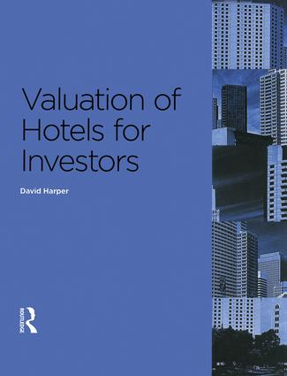 Methodology for Calculating Rateable Values in the UK