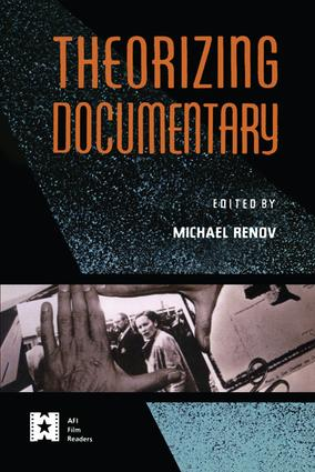 (Not) Looking for Origins: Postmodernism, Documentary, and America: Ana M. López