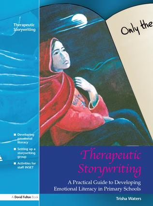 Therapeutic Storywriting