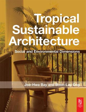The Selective Environment: Environmental Design and Cultural Identity
