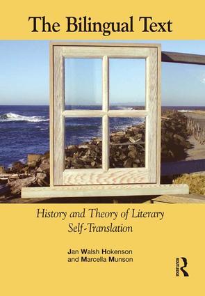 D. Self-Translators