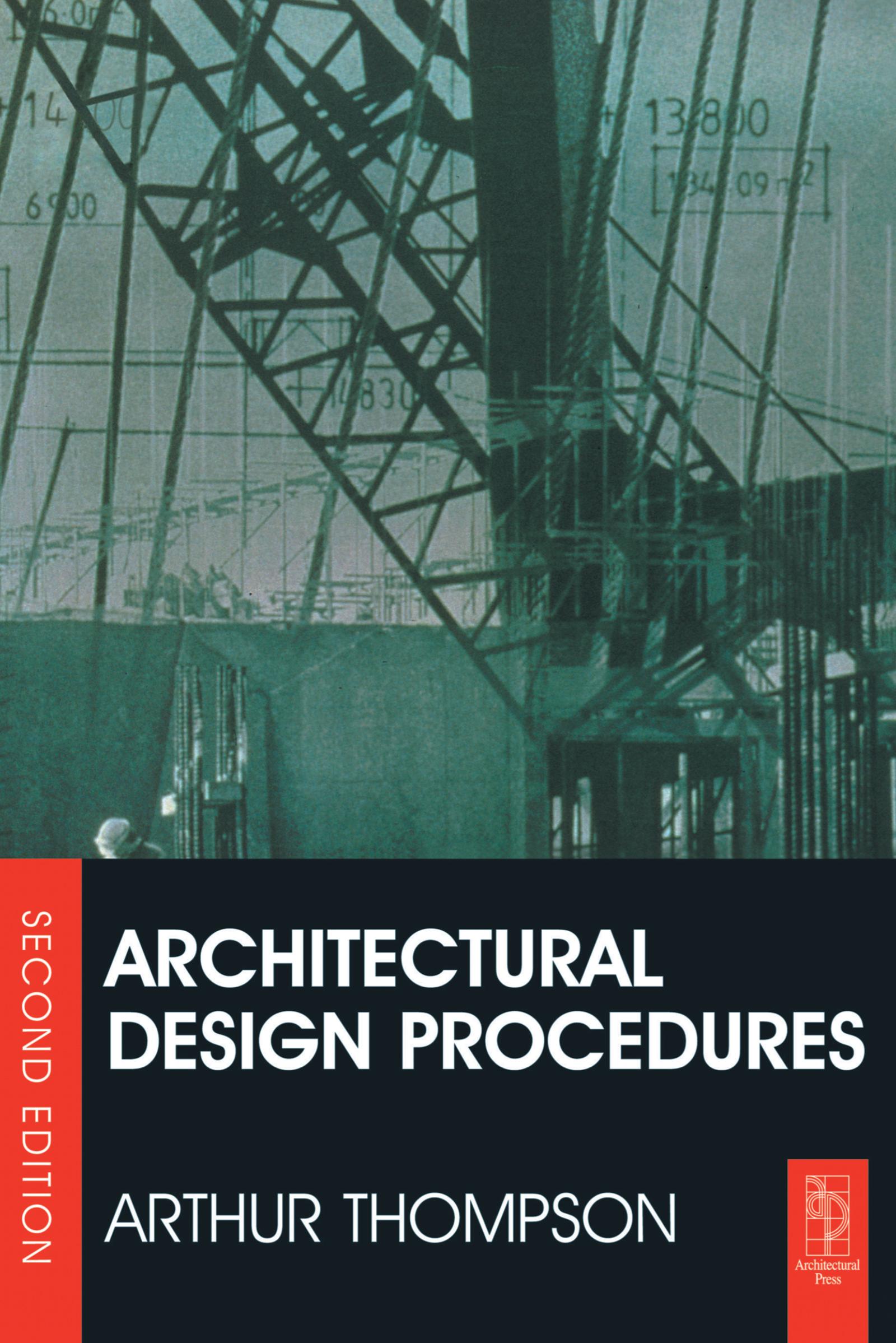 Architectural Design Procedures