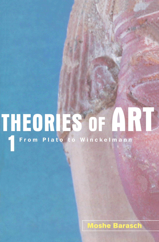 Theories of Art