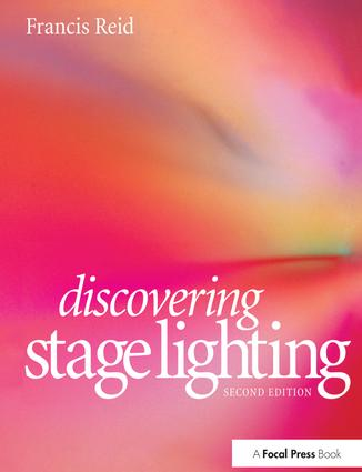 The lighting process