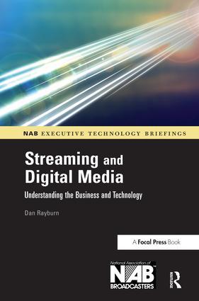B Enterprise Streaming: Return on Investment Report