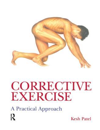 A practical approach to corrective exercise