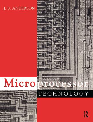Integrated circuits and logic families