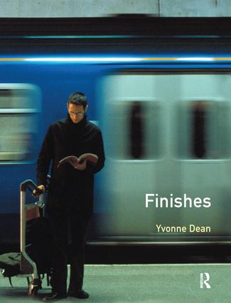 Finishes